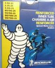 Michelin Inner Tube 275x21 Heavy Duty